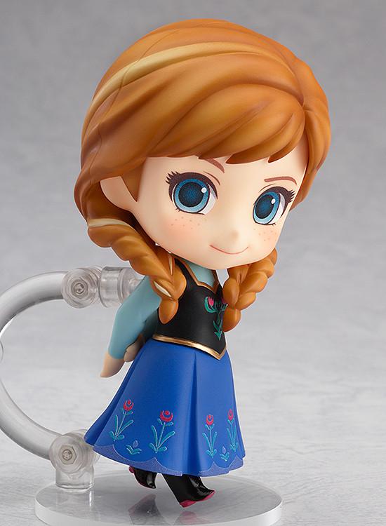 Link a Nendoroid Anna Frozen GSC resale 02