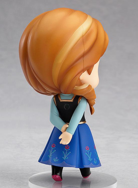 Link a Nendoroid Anna Frozen GSC resale 03