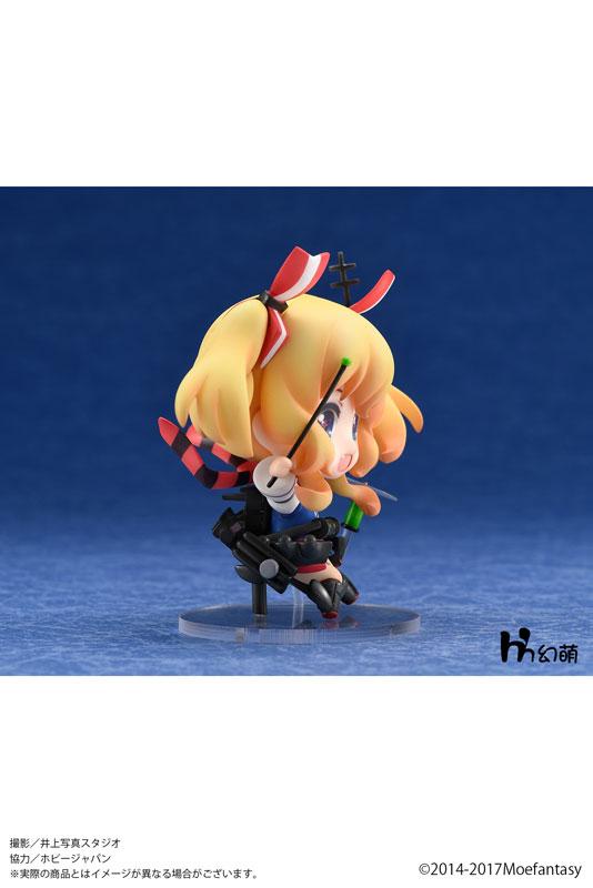 Link a Senkan Shoujo R Glowworm Mini Series Hobby Japan Itakon.it 3