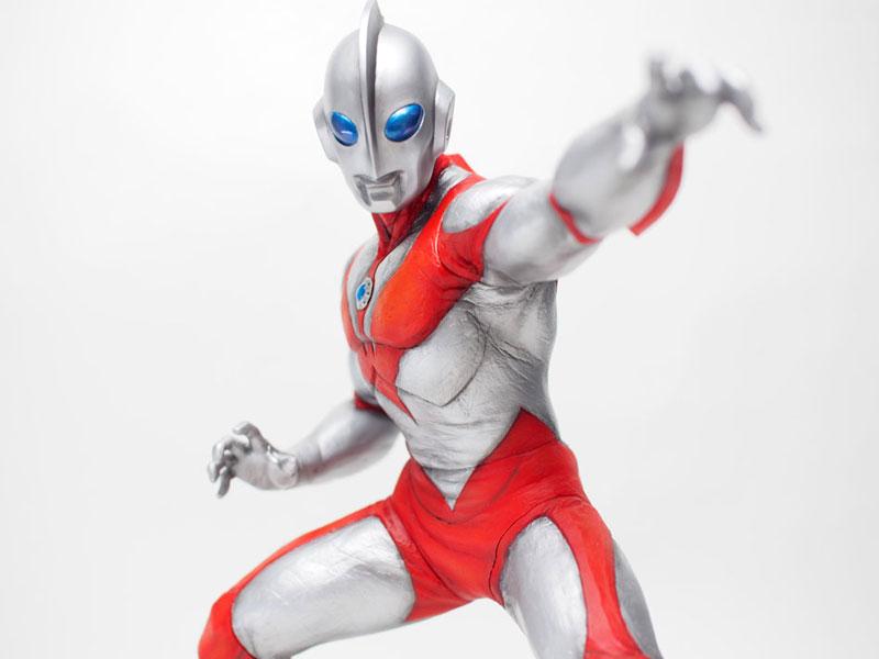 Link a Ultraman Powered CCP Tokusatsu Series Vol. 79 CCP Itakon.it 07