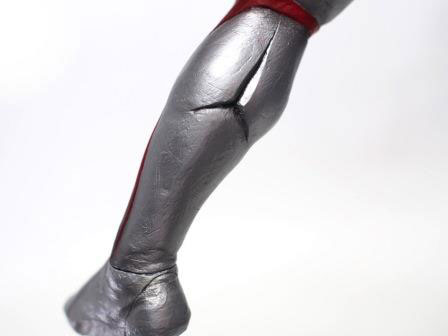 Link a Ultraman Powered CCP Tokusatsu Series Vol. 79 CCP Itakon.it 10