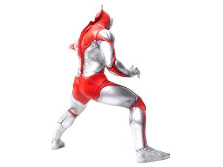 Link a Ultraman Powered CCP Tokusatsu Series Vol. 79 CCP Itakon.it 12