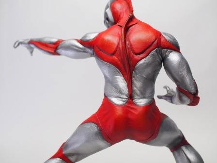 Link a Ultraman Powered CCP Tokusatsu Series Vol. 79 CCP Itakon.it 14