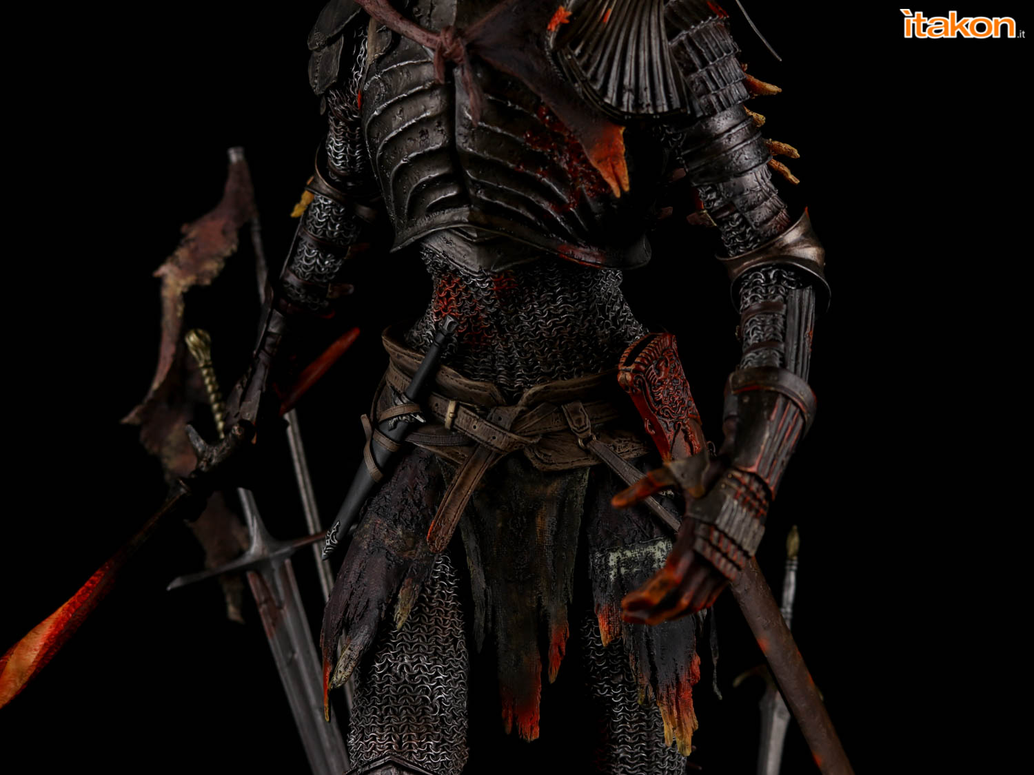 Link a Gecco_Souls_of_Cinder_Itakon_Review-16