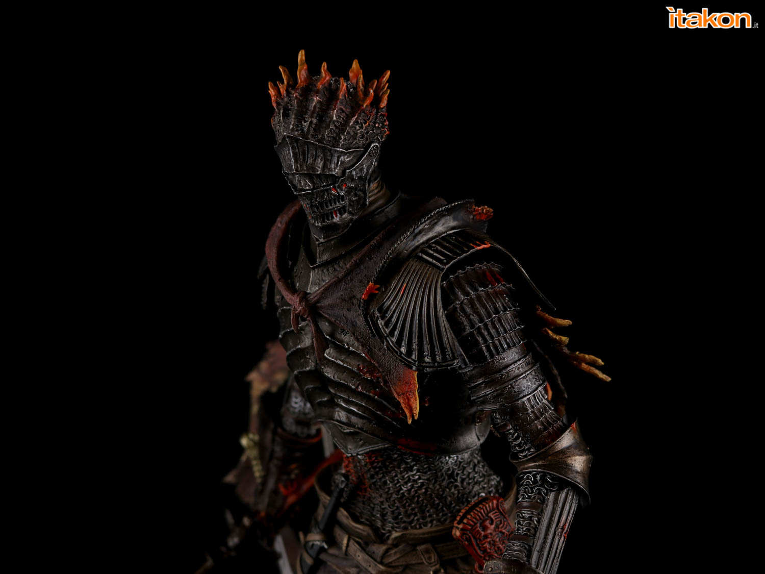 Link a Gecco_Souls_of_Cinder_Itakon_Review-18