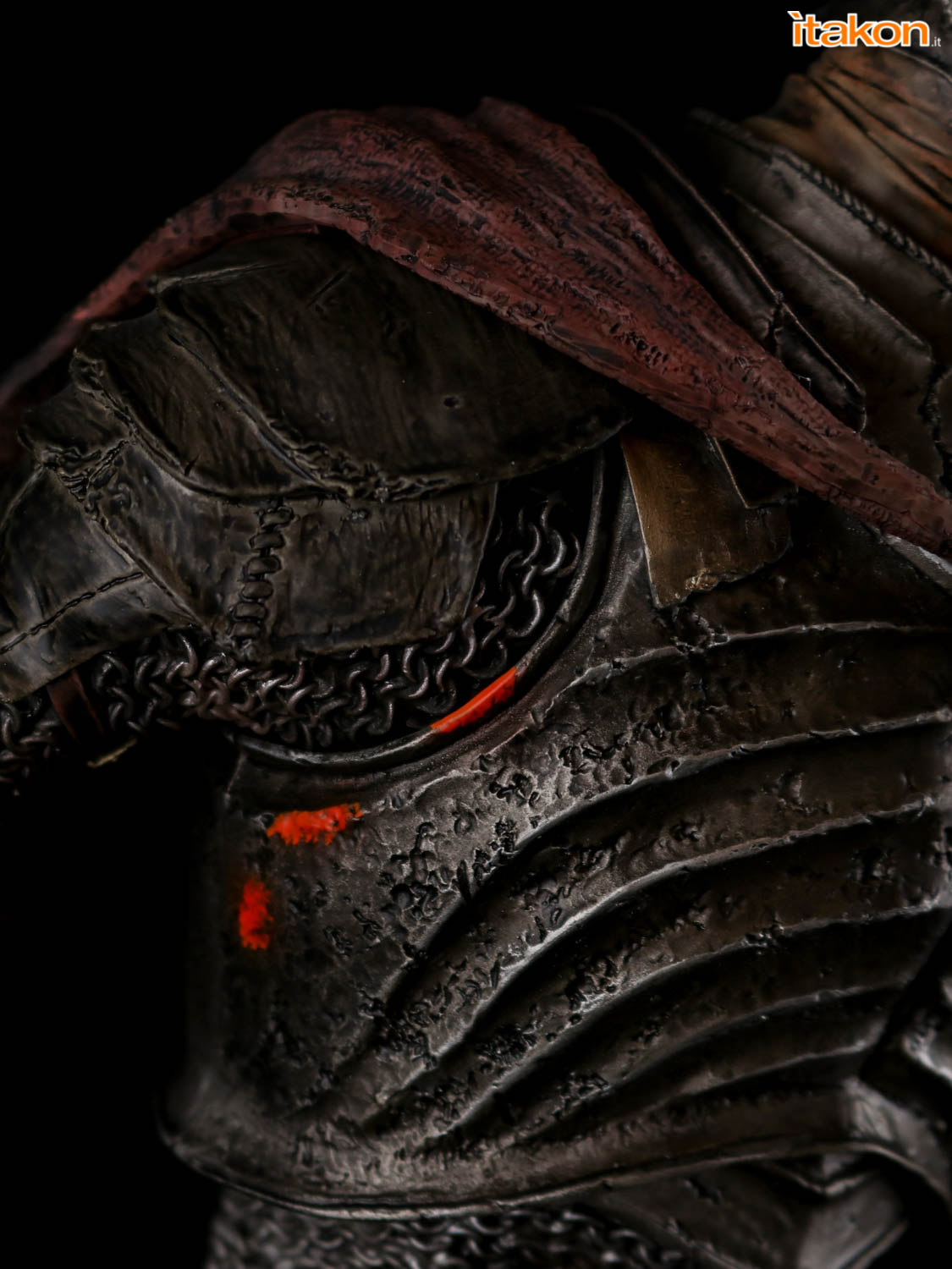 Link a Gecco_Souls_of_Cinder_Itakon_Review-27