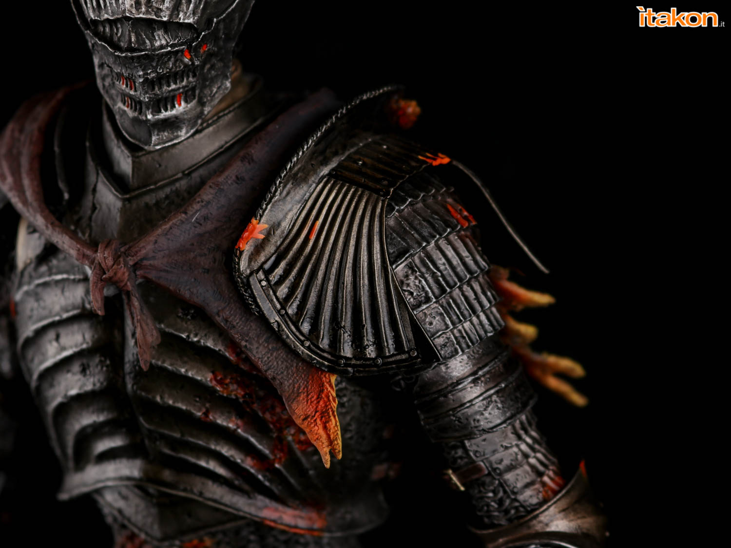 Link a Gecco_Souls_of_Cinder_Itakon_Review-28
