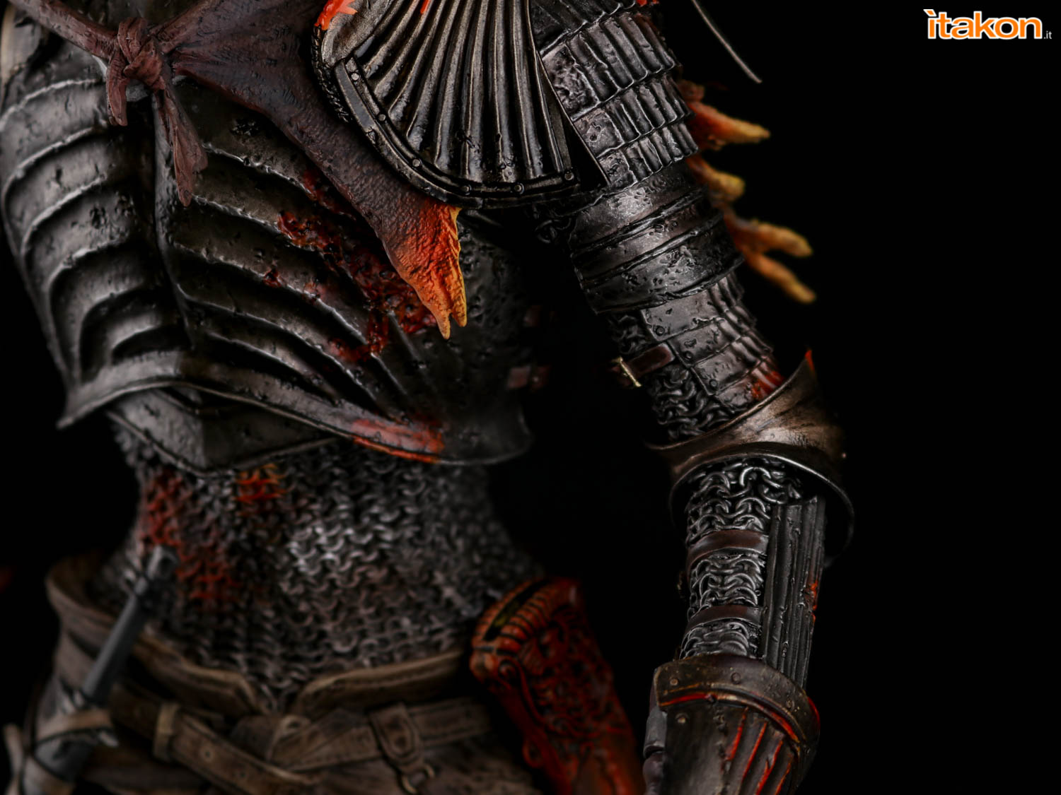 Link a Gecco_Souls_of_Cinder_Itakon_Review-29
