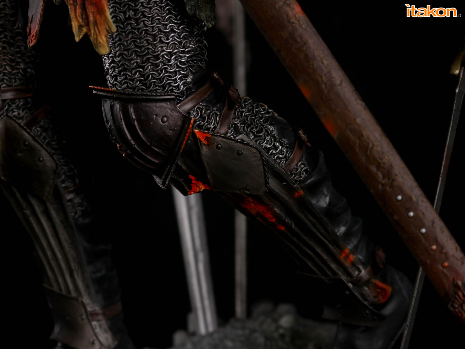 Link a Gecco_Souls_of_Cinder_Itakon_Review-34