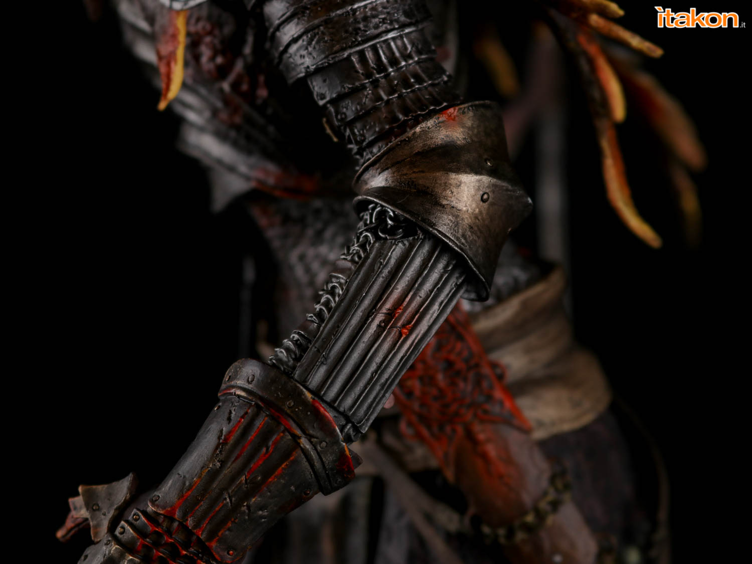 Link a Gecco_Souls_of_Cinder_Itakon_Review-39