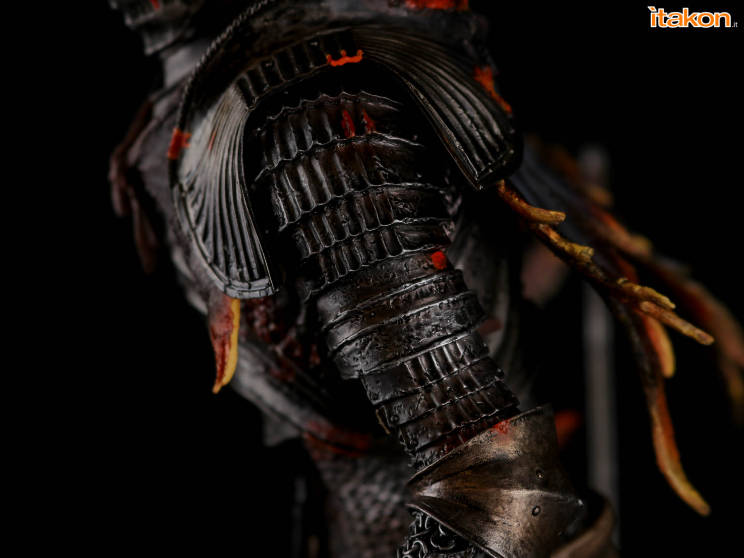 Link a Gecco_Souls_of_Cinder_Itakon_Review-40