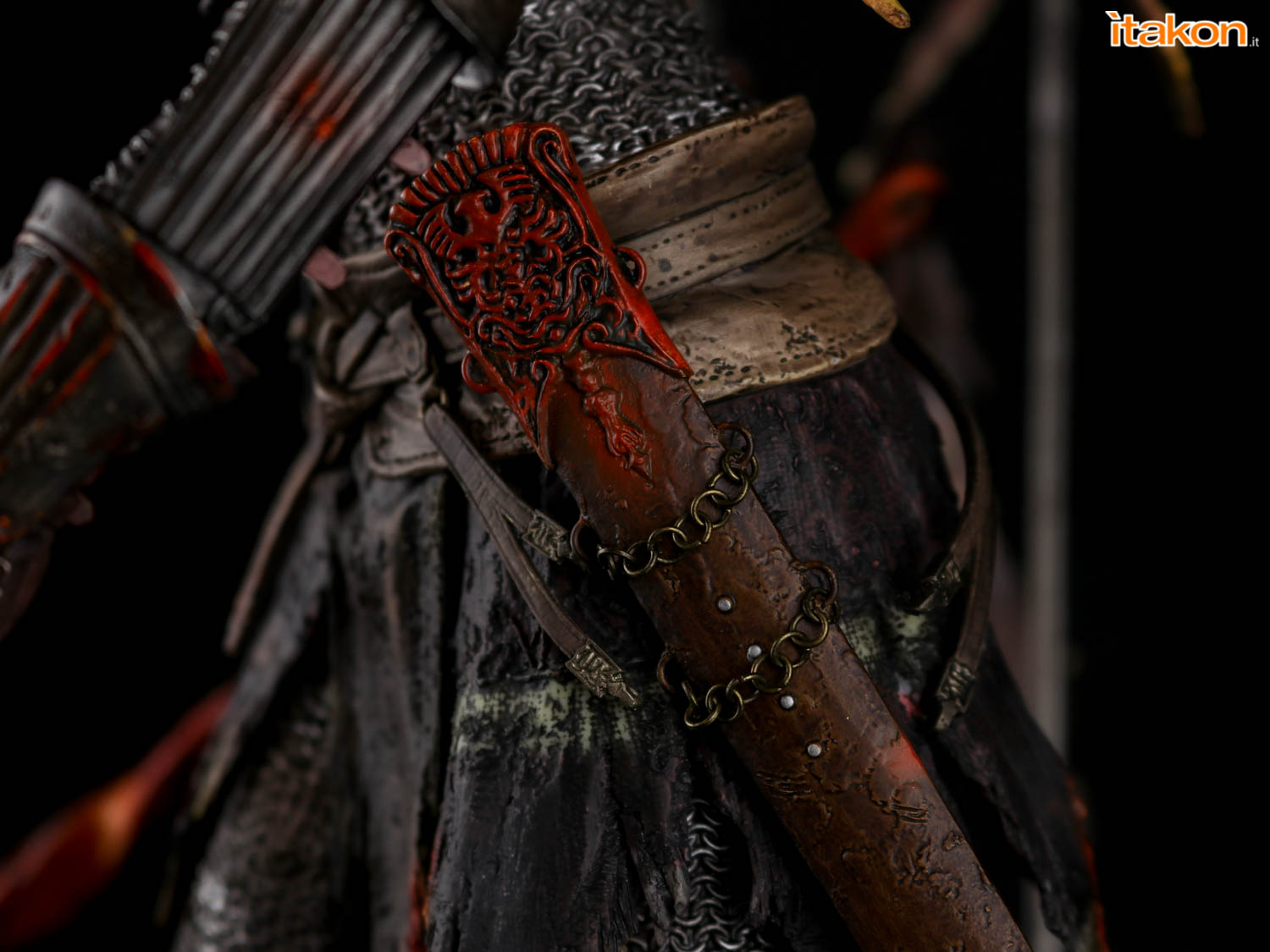 Link a Gecco_Souls_of_Cinder_Itakon_Review-41