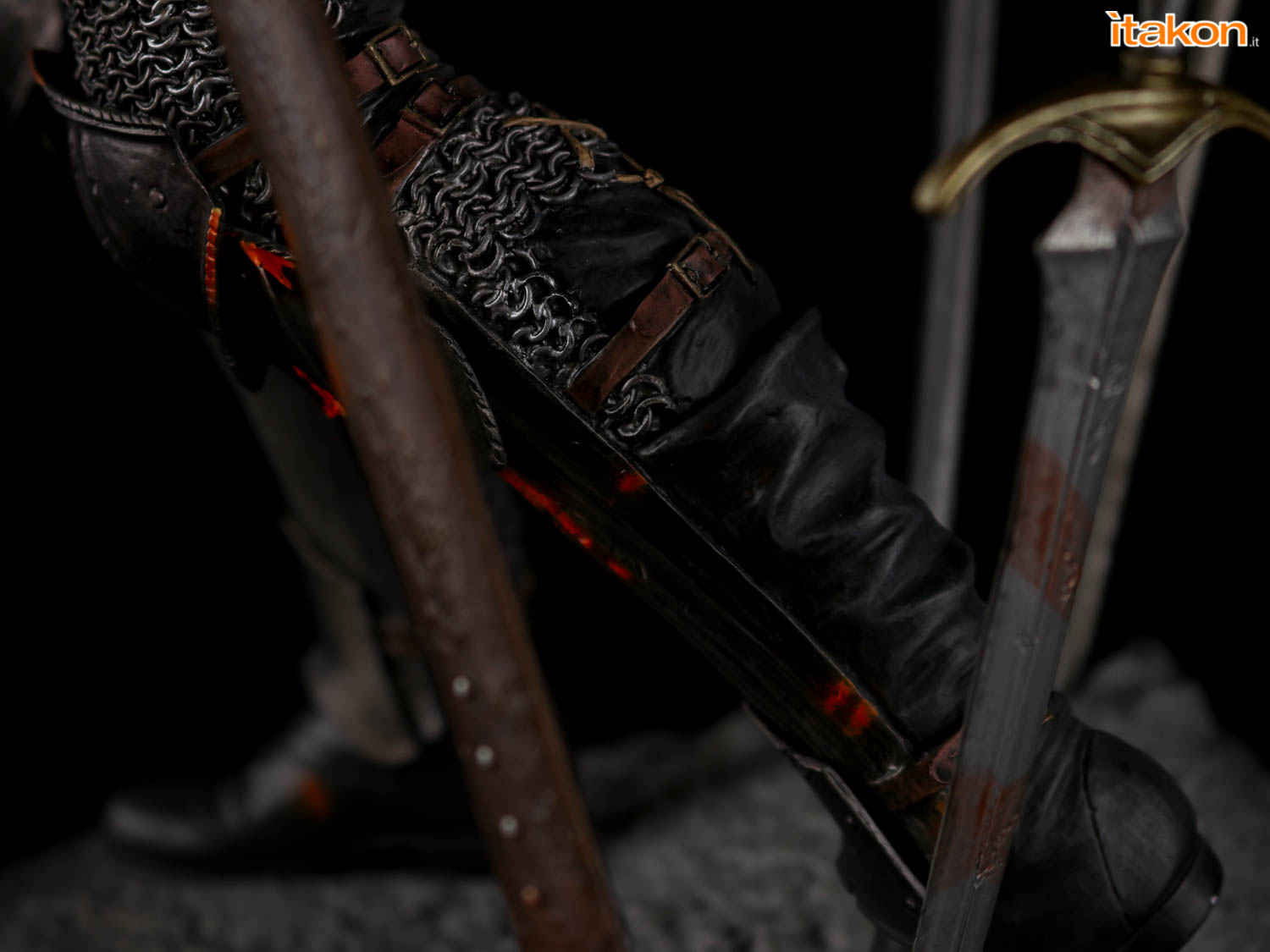 Link a Gecco_Souls_of_Cinder_Itakon_Review-50
