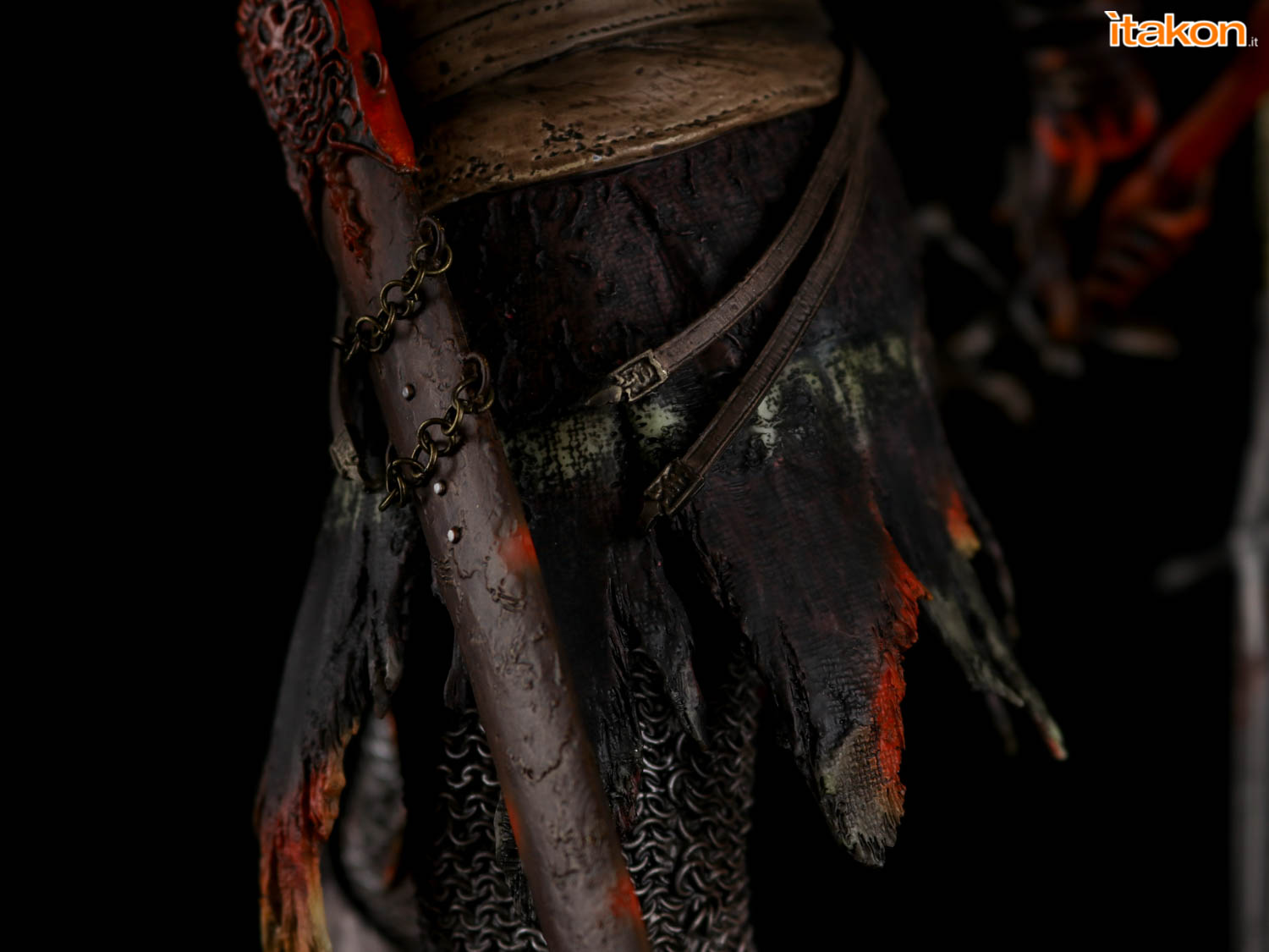 Link a Gecco_Souls_of_Cinder_Itakon_Review-51