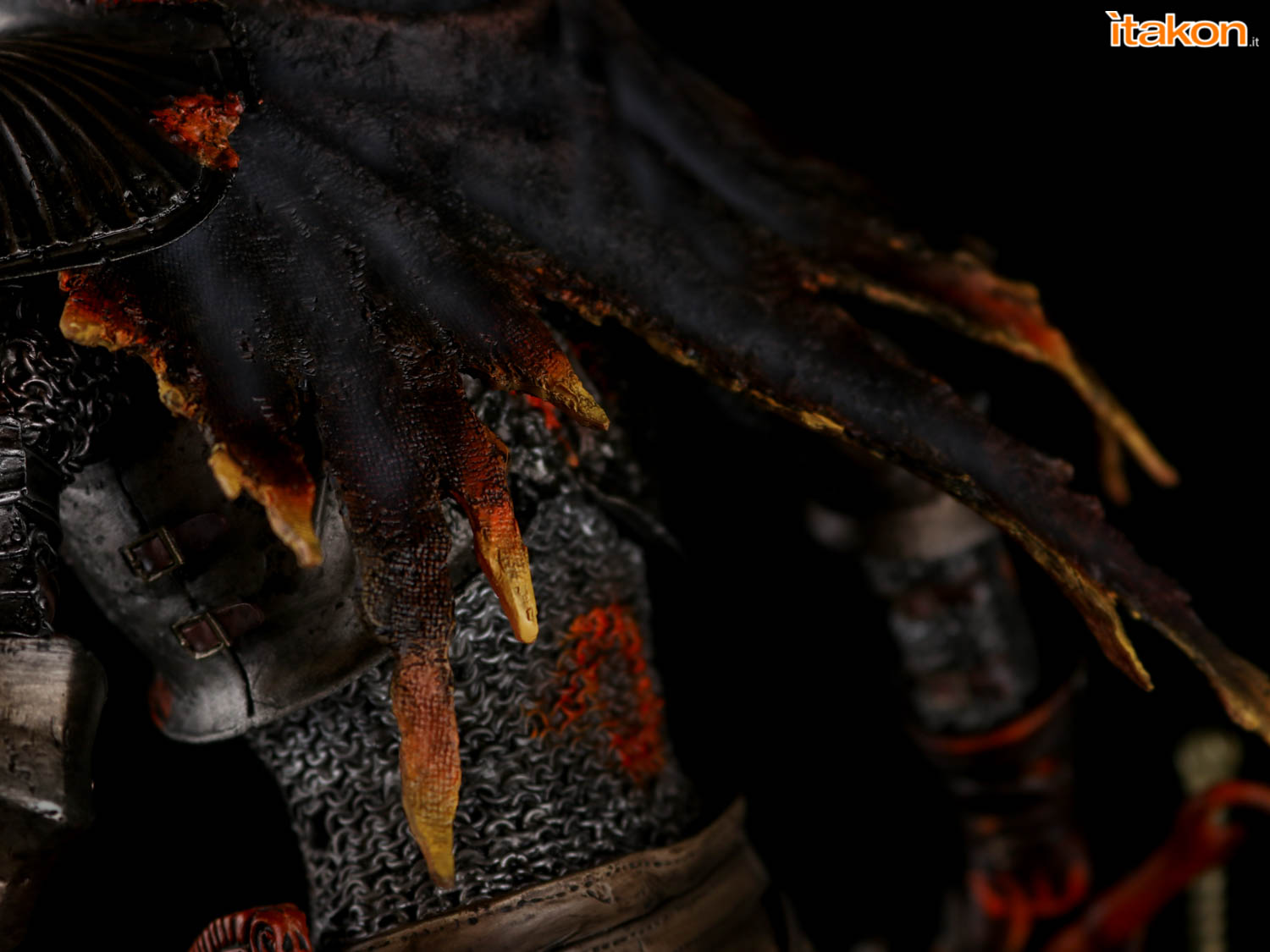 Link a Gecco_Souls_of_Cinder_Itakon_Review-52