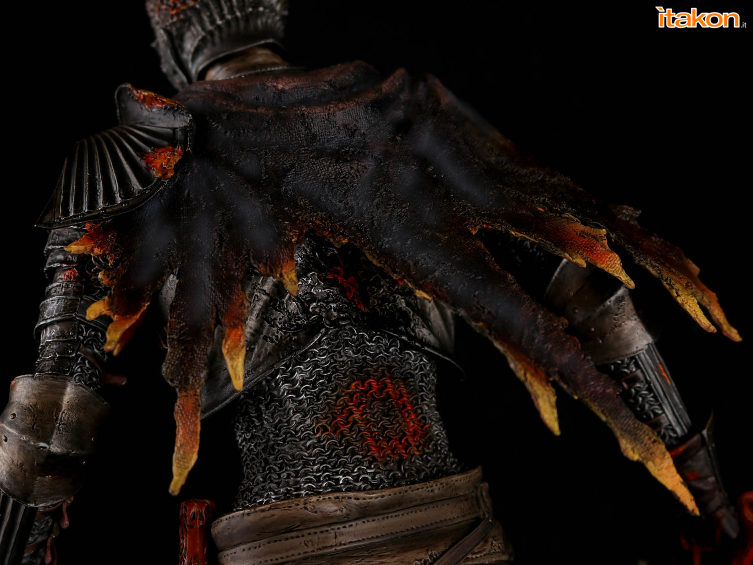 Link a Gecco_Souls_of_Cinder_Itakon_Review-53