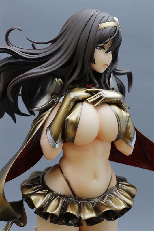 Link a Issho ni Shiyo Maya Suma Gold ver. di Dragon Toy Itakon.it 12