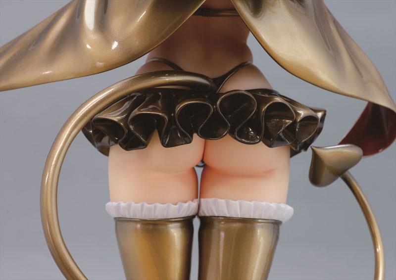 Link a Issho ni Shiyo Maya Suma Gold ver. di Dragon Toy Itakon.it 13