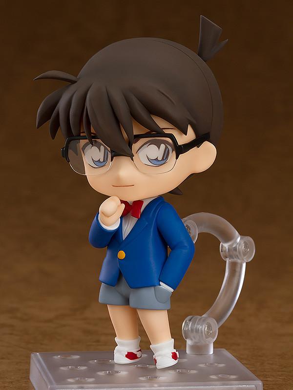 Link a Nendoroid Conan Edogawa Detective Conan GSC pre 01