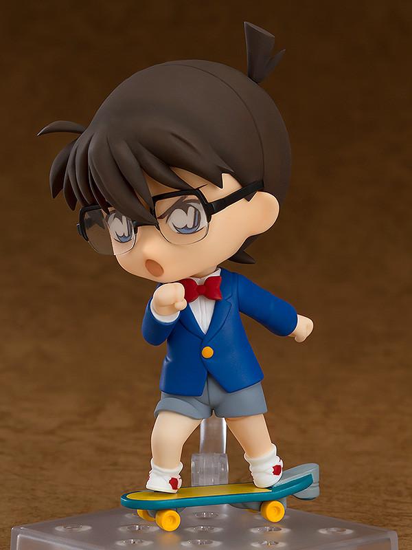 Link a Nendoroid Conan Edogawa Detective Conan GSC pre 03