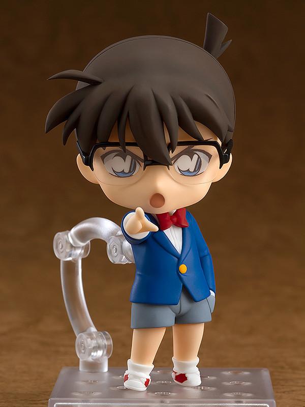 Link a Nendoroid Conan Edogawa Detective Conan GSC pre 04