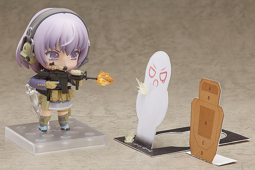 Link a Nendoroid Asato Miyo Tomytec pre 04
