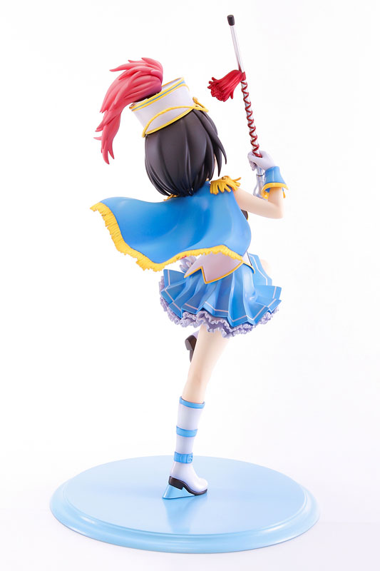 Link a THE IDOLM@STER Cinderella Girls Chie Sasaki [Hi-Fi Days]+ Plum 02