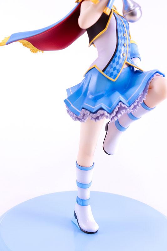 Link a THE IDOLM@STER Cinderella Girls Chie Sasaki [Hi-Fi Days]+ Plum 05