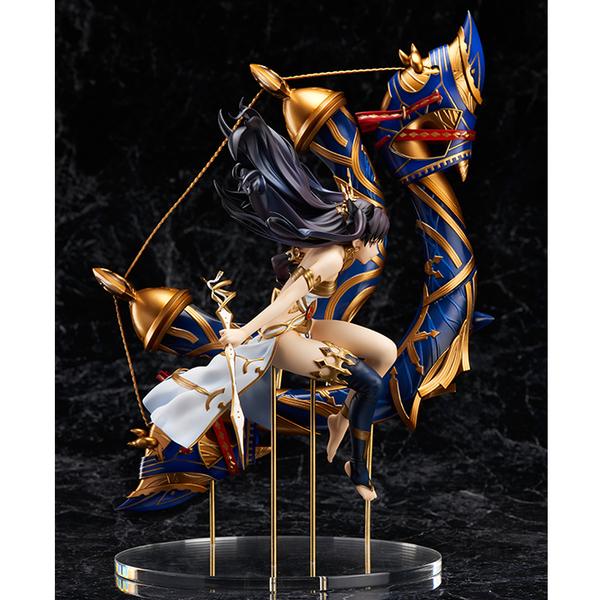 Link a Archer Ishtar FateGO Aniplex pre 06