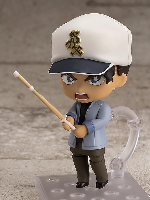 Link a Nendoroid Heiji Hattori Detective Conan GSC pre 04