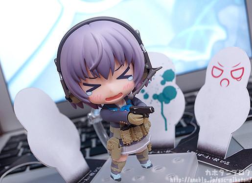 Link a Nendoroid Miyo Asato TOMYTEC gallery 07