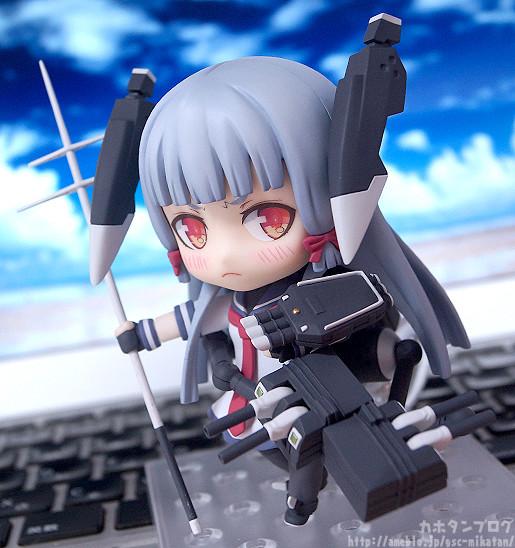 Link a Nendoroid Murakumo GSC gallery 03