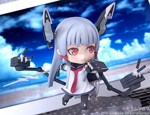 Link a Nendoroid Murakumo GSC gallery 04