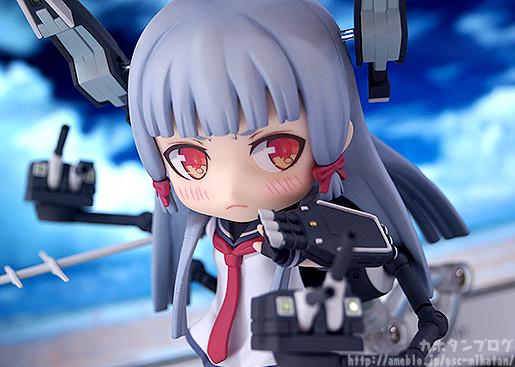 Link a Nendoroid Murakumo GSC gallery 05