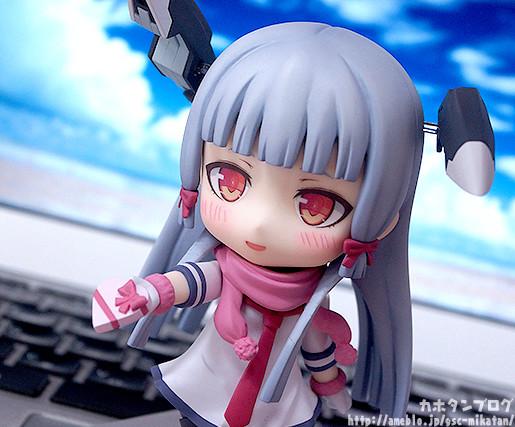Link a Nendoroid Murakumo GSC gallery 08