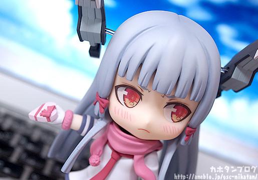 Link a Nendoroid Murakumo GSC gallery 10