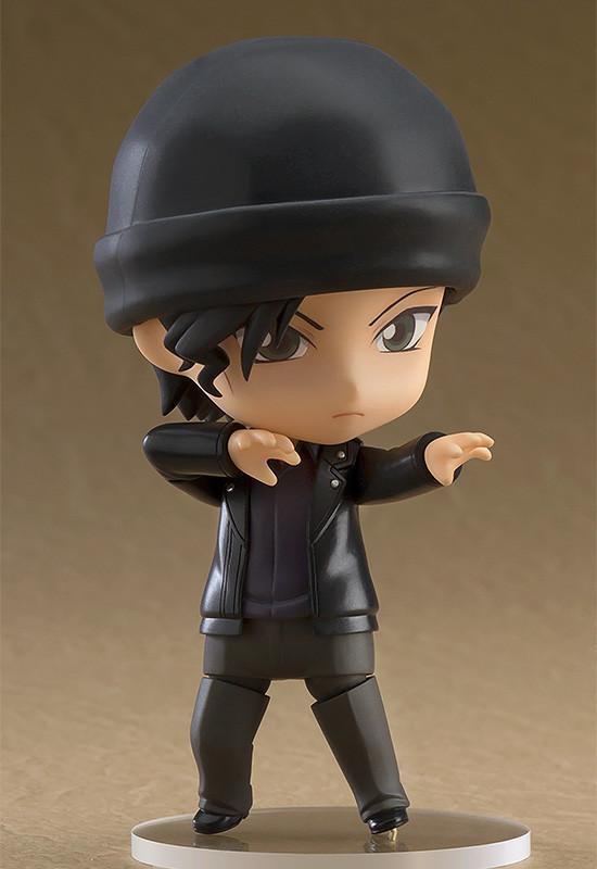 Link a Nendoroid Shuichi Akai Detective Conan GSC pre 05