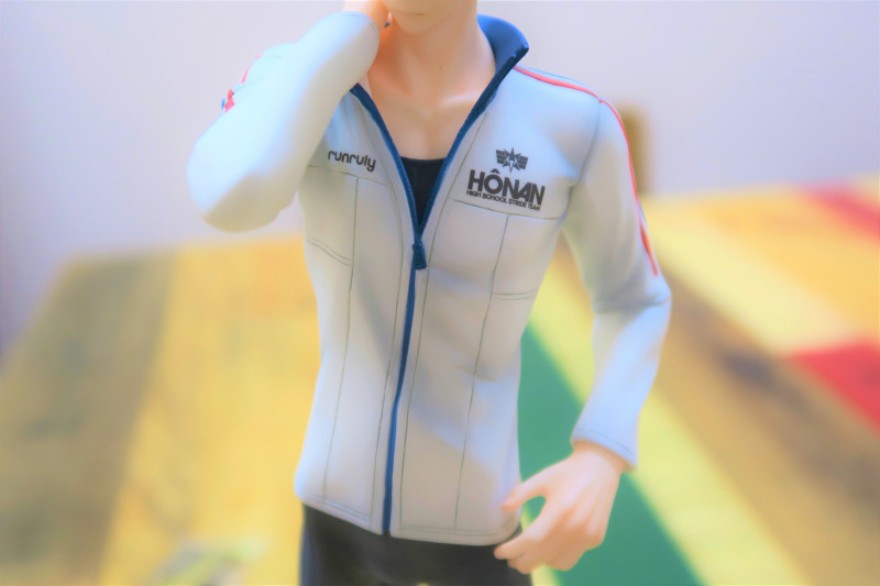 Link a Prince of Stride FREEing gallery 06