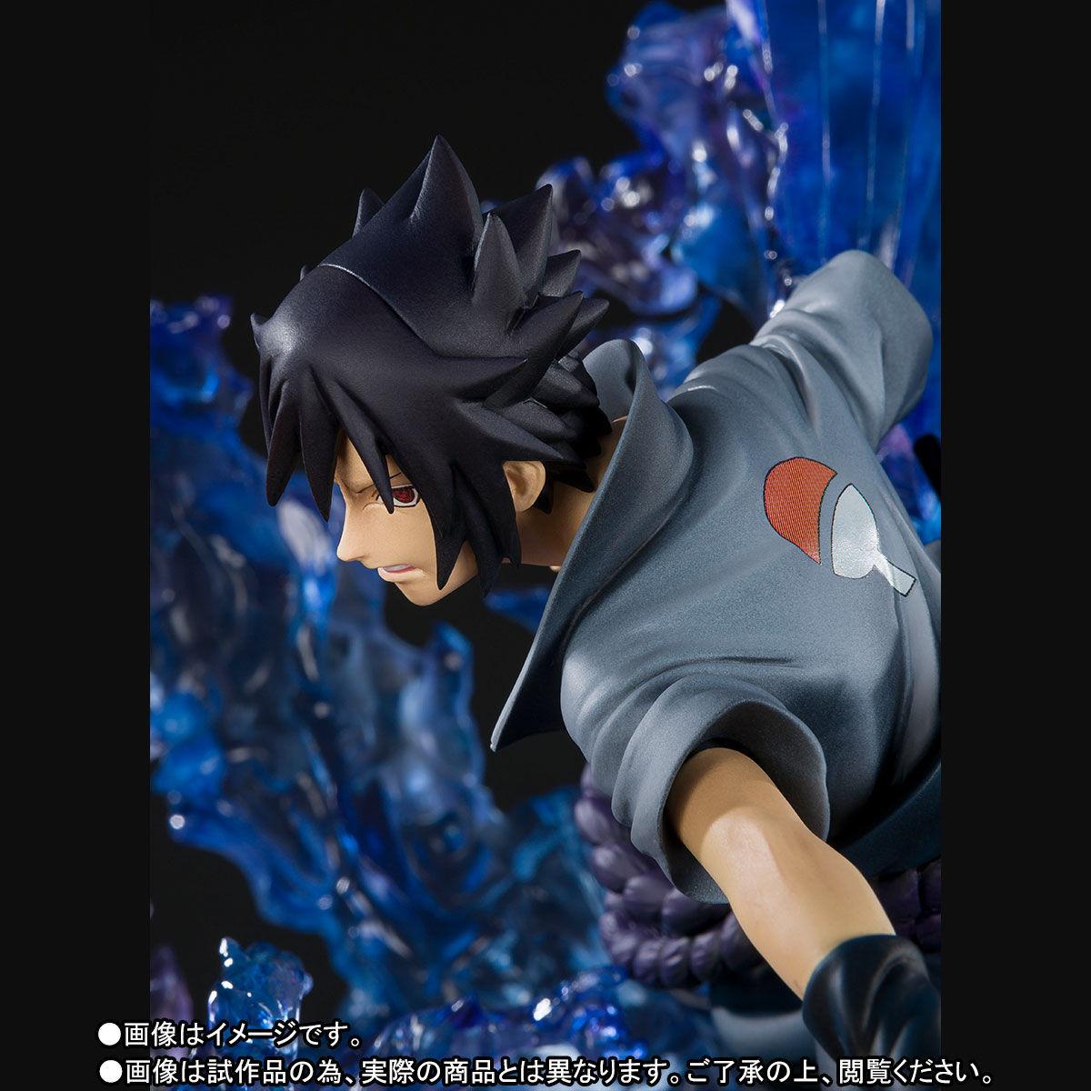 Link a Sasuke_F0_Bandai (3)