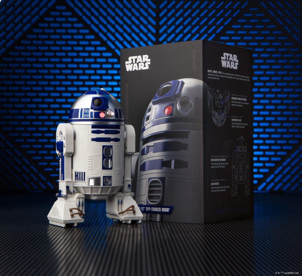 Link a Star-Wars-Sphero-R2-D2-2-1280×1167