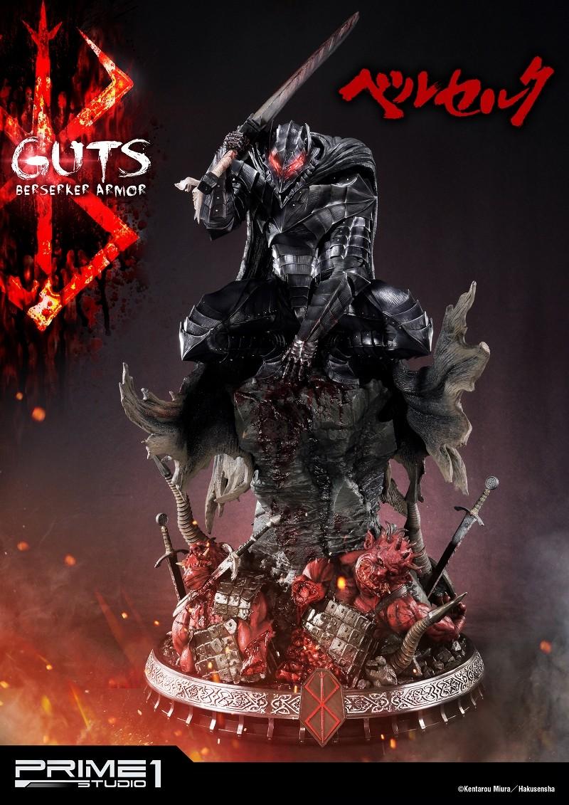 Link a guts – berserker armor – prime 1 – pre – 2