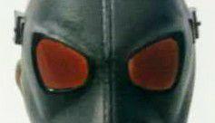 Link a psycho mantis – f4f – ann – 2