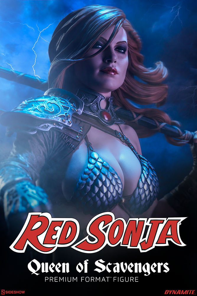 Link a red-sonja-premium-format-figure-sideshow-300529-01
