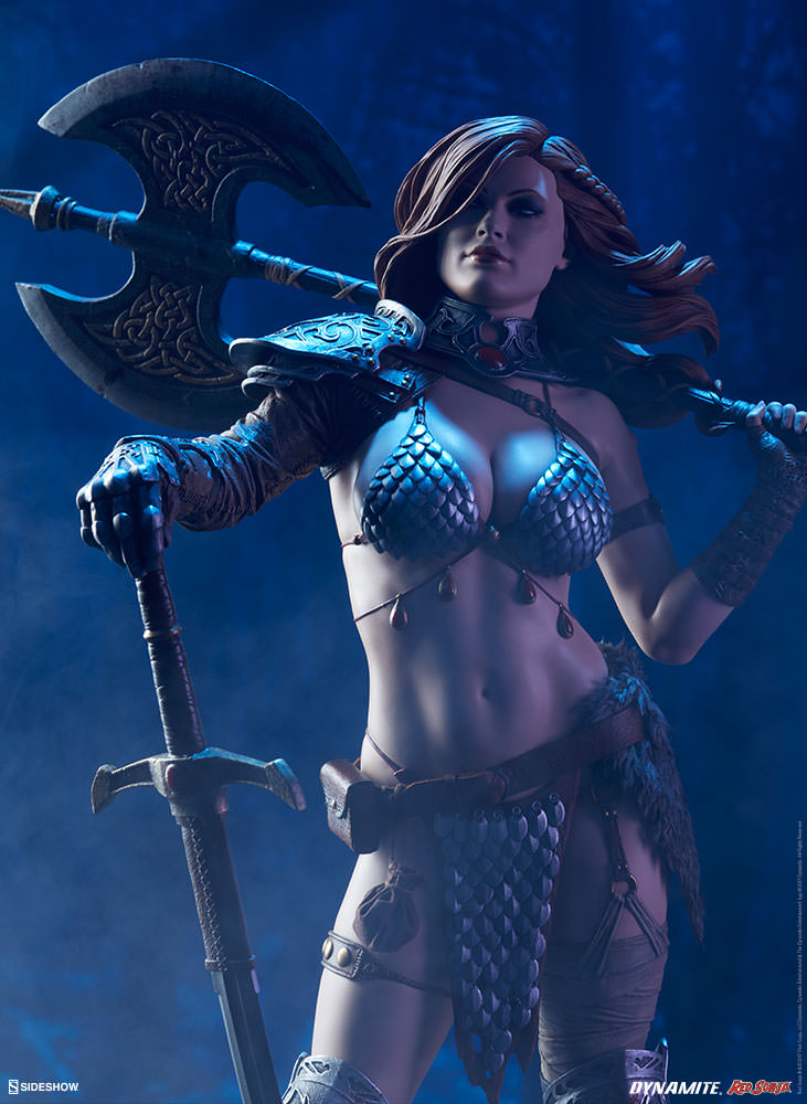 Link a red-sonja-premium-format-figure-sideshow-300529-02