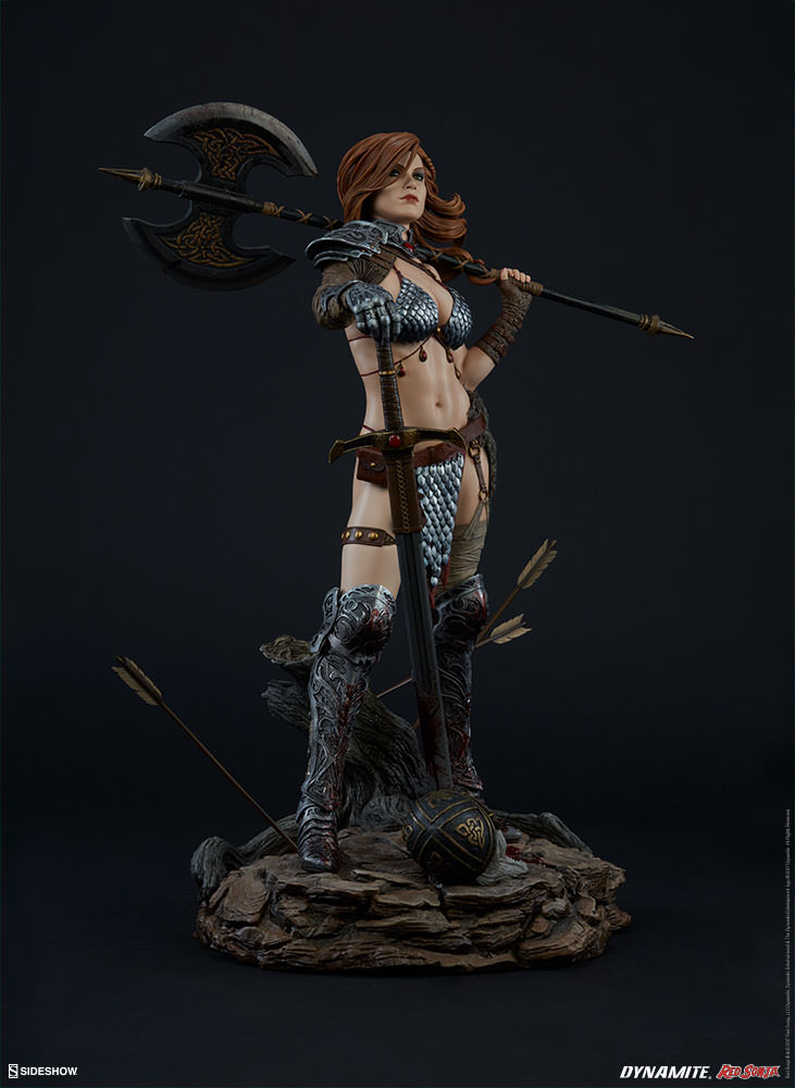 Link a red-sonja-premium-format-figure-sideshow-300529-09