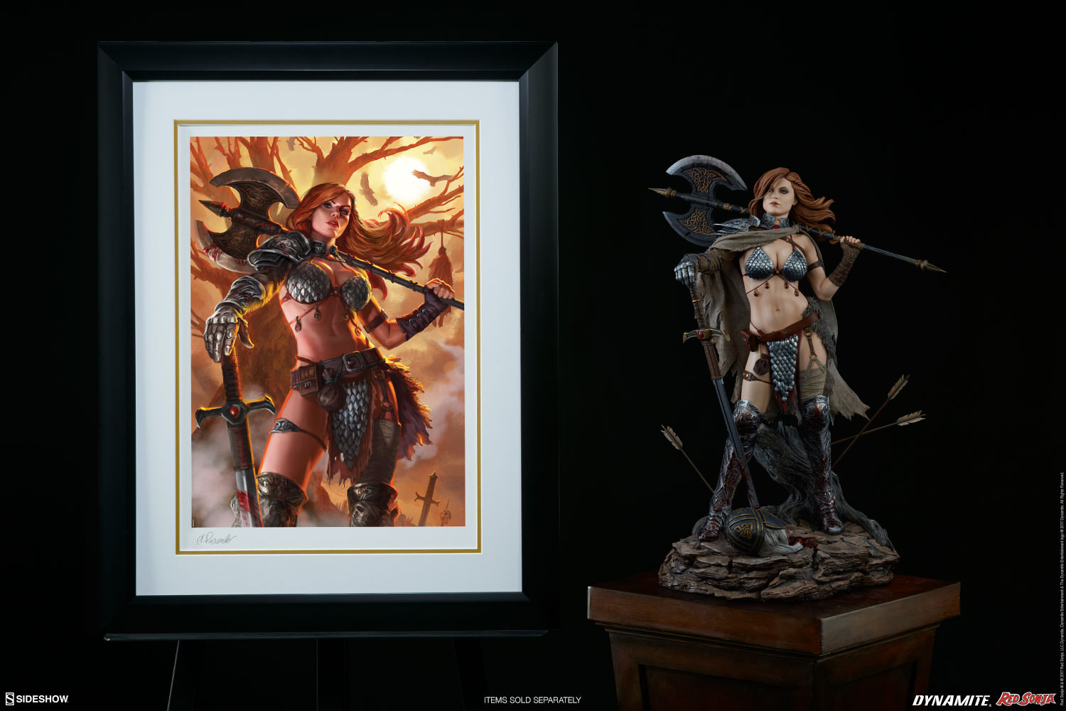 Link a red-sonja-premium-format-figure-sideshow-300529-10