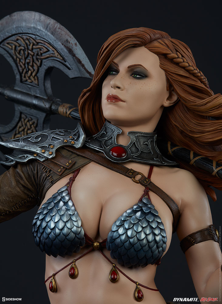Link a red-sonja-premium-format-figure-sideshow-300529-11