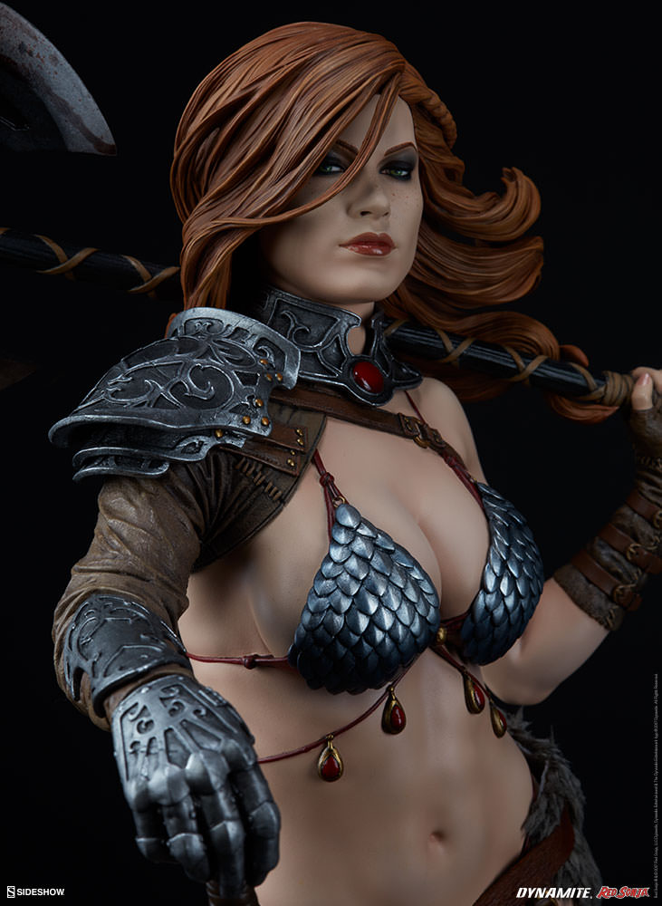 Link a red-sonja-premium-format-figure-sideshow-300529-12