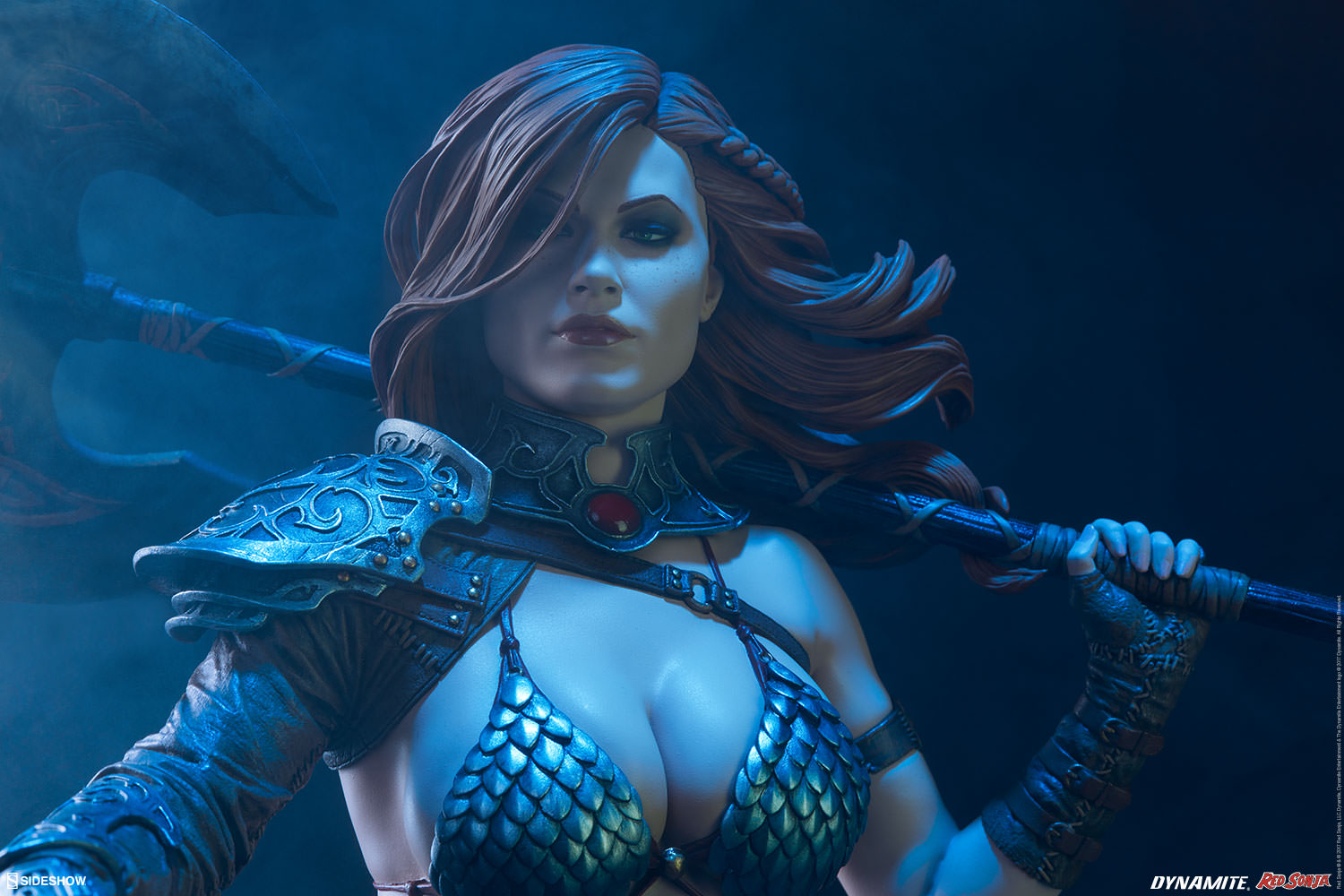 Link a red-sonja-premium-format-figure-sideshow-300529-35