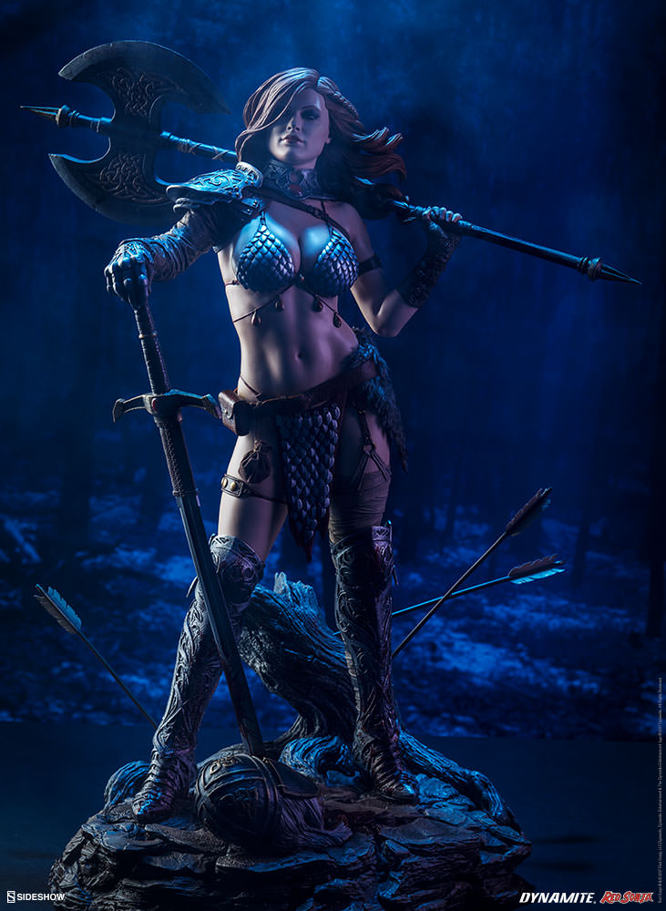 Link a red-sonja-premium-format-figure-sideshow-300529-36